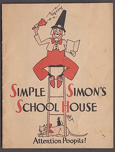 aunt-jemima-pancakes-simple-simons-school-house-booklet-1930s-ok-colonel