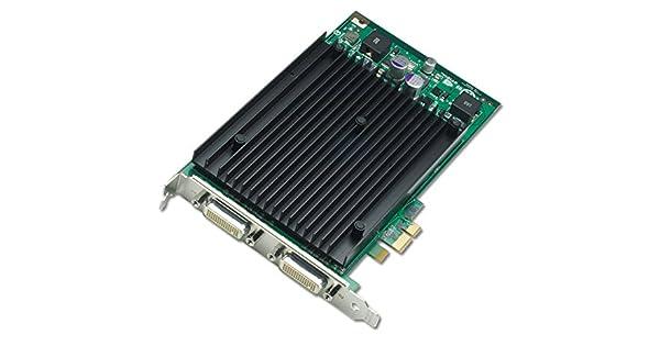 Amazon.com: PNY vcq440nvs-x1-pb Quadro NVS 440 PCI Tarjeta ...