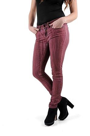 c1b5224c0f1fa Steve Madden chaussures pour les femmes a toujours été de savoir pour son  style chic et confort absolu. jeans april 77 jett ...