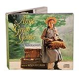 Sullivan Entertainment Anne of Green Gables Blu-ray Set