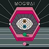 Rave Tapes (Dig) by Mogwai