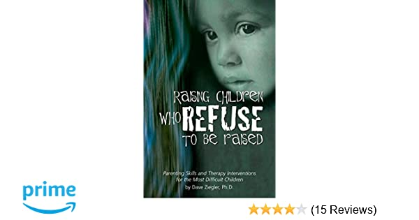The Adaptive Mind Children Raised In >> Raising Children Who Refuse To Be Raised Dave Ziegler