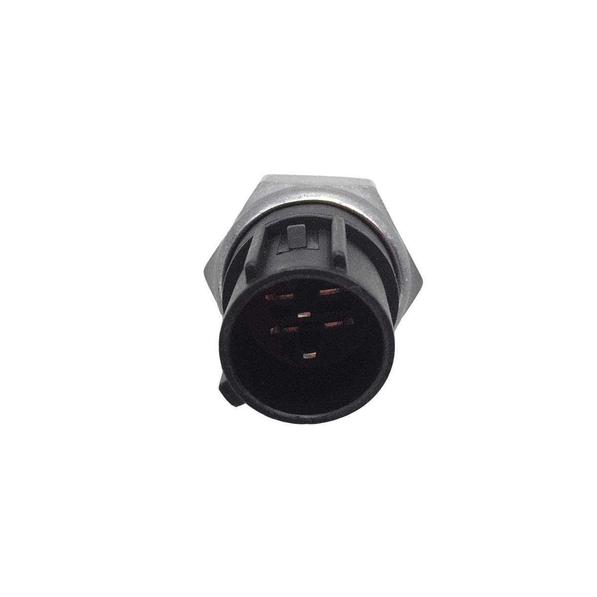 37250PNEG01 Oil Pressure Switch 37250-PNE-G01 for Acura rdx Honda Accord City Civic