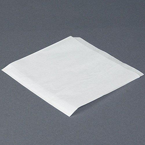 paper bag liner - 8
