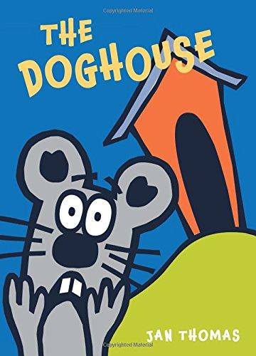 The Doghouse pdf epub