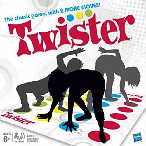 Acd Distribution LLC Twister(New) -