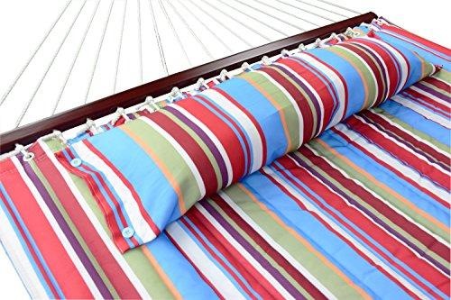 Buy hammock for 2