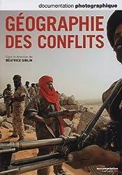 Geographie des conflits (Documentation photographique n° 8086)