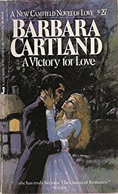 A Victory For Love