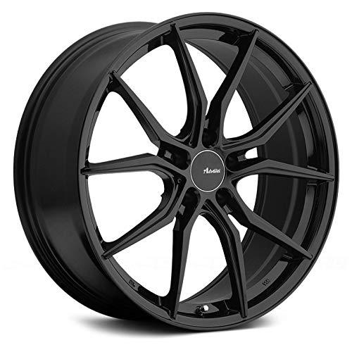 Advanti Racing Hybris Custom Wheel - 19