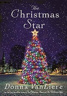 Book Cover: The Christmas Star: A Novel