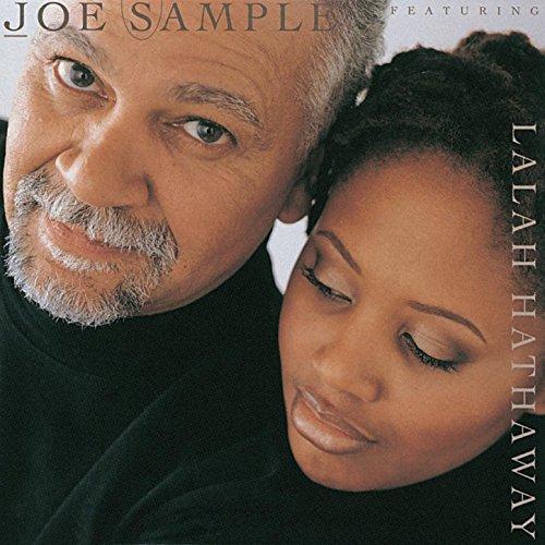 Invitation by joe sample on amazon music amazon the song lives on feat lalah stopboris Choice Image