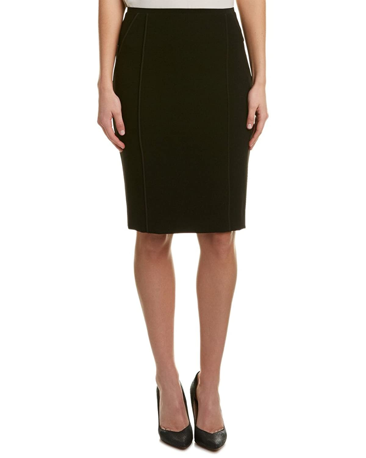 Elie Tahari Pencil Skirt