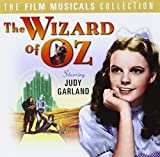 The Wizard of Oz - Musicals Collection by Judy Garland