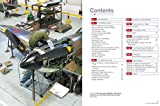 Rolls-Royce Merlin Manual - 1933-50 (all engine models): An insight into the design, construction, operation and maintenance of the legendary World War 2 aero engine (Owners Workshop Manual)