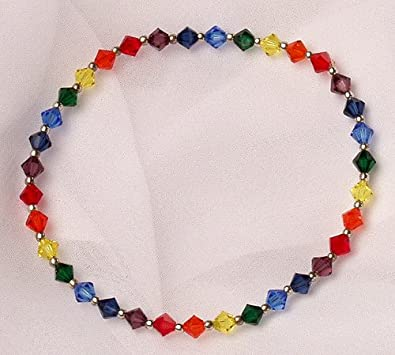 beading craft jewelry a making products click faceted here view catalog larger for crystal beads