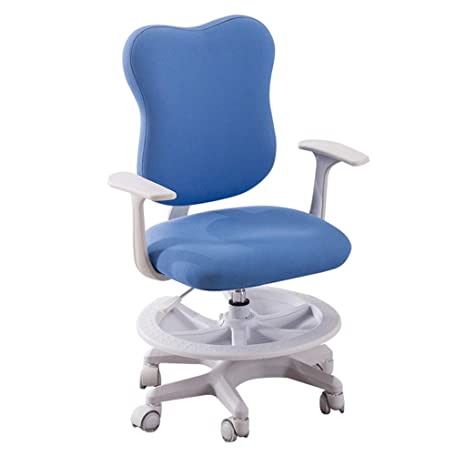 Fantastic Amazon Com Armchairs Chairs Childrens Study Chair Writing Dailytribune Chair Design For Home Dailytribuneorg