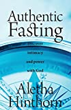 img - for Authentic Fasting book / textbook / text book