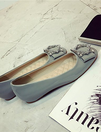 tal mujer zapatos de PDX de YxzfTCqw