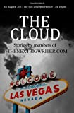 The Cloud, TheNext Big Writer.com, 0982827318