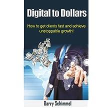 Digital to Dollars