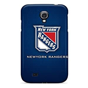 Excellent Design Rangers Case Cover For Galaxy S4