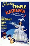 Kathleen POSTER Movie (27 x 40 Inches - 69cm x 102cm) (1941)