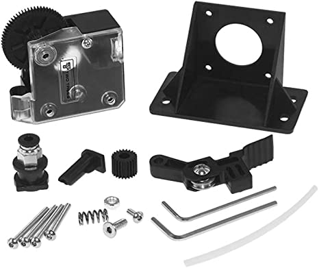 Forgun Titan Extruder Full Kit 1.75 mm Remotemente para impresora ...