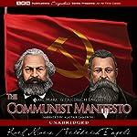 The Communist Manifesto | Friedrich Engels,Karl Marx
