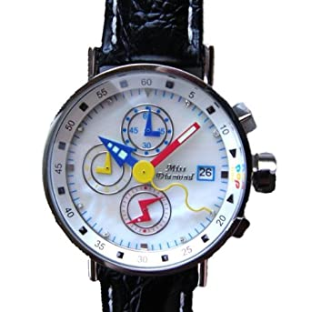 PopTime Miss Diamond Weiss P91000