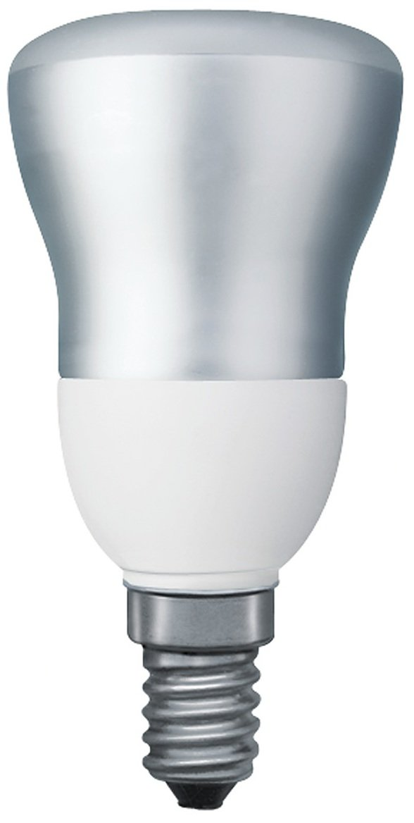 Paulmann 89208 ESL Reflektor R50 7W E14 Warmwei/ß