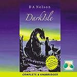 DarkIsle | D A Nelson