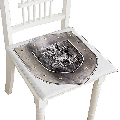 Dining Chair Pad Cushion (14