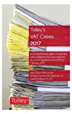 Tolley's VAT Cases 2017