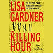 The Killing Hour | Lisa Gardner