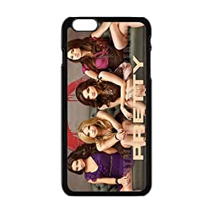 Pretty Little liars Phone Case for iPhone plus 6 Case