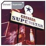 Superstar by GRENADA (2004-03-23)