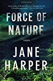 #10: Force of Nature: A Novel