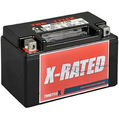 throttlex-batteries-adz10s-agm-replacement
