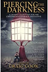 Piercing the Darkness Paperback
