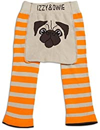 Izzy and Owie unisex-baby Not applicable 12-24 Months