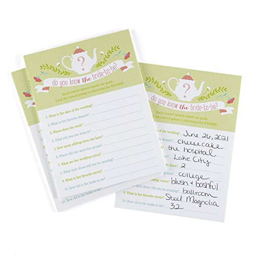 hortense-b-hewitt-25-count-bridal-shower-game-cards-tea-time