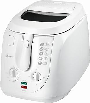 Freidora eléctrica de filtros antiolores y grasa accesorio para fritos fritura Oel intercambiables capacidad aprox.