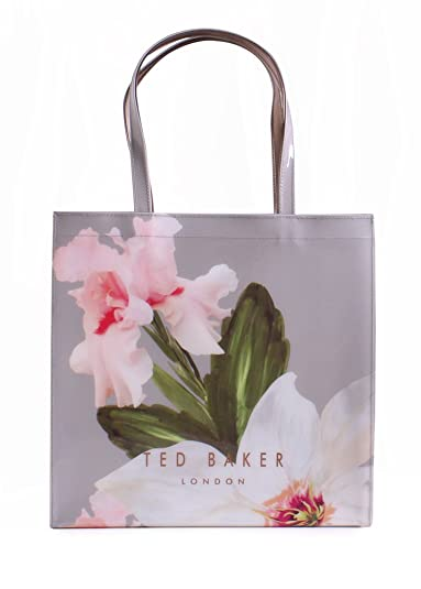 36a9ebeb5 Ted Baker Hermcon Chatsworth Large Icon Bag - LARGE