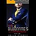 The Billionaire's Commitment: An Alpha Billionaire Romance (Book Three)