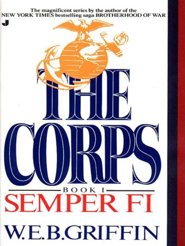 semper-fi-the-corps-series-book-1