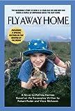 Fly Away Home, Robert Rodat, 1557044899