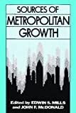 Sources of Metropolitan Growth, , 1412848377