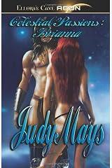 Celestial Passions - Brianna Paperback