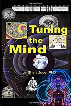 Descargar Tuning The Mind: Geometries Of Consciousness - Holonomic Brain Theory And The Implicate Order Epub Gratis